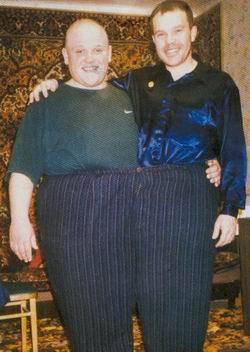 я вешу 90 кг как похудеть
